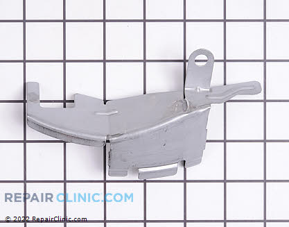 Bracket, Briggs & Stratton Genuine OEM  793756