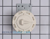 Pressure Switch - Part # 2003271 Mfg Part # 6601ER1006G