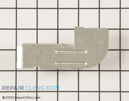 Bracket, Briggs & Stratton Genuine OEM  691170 - $4.65