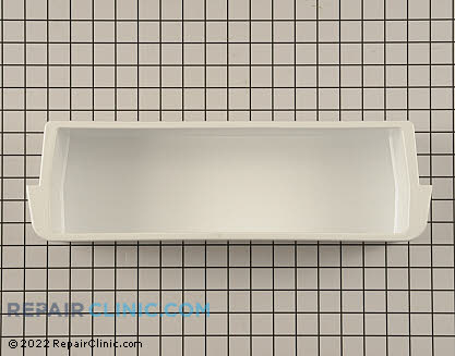 Door Shelf Bin 2224173         Main Product View