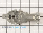 Gearcase Housing - Part # 1737480 Mfg Part # 14055-V001