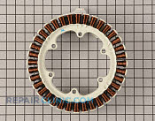Stator Assembly - Part # 1519490 Mfg Part # 4417EA1002K