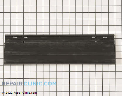 Trail Shield (Genuine OEM)  731-0872B