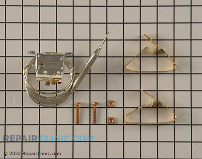 Thermostat 11-0521-21 Main Product View