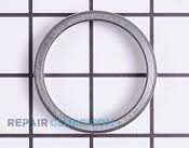 Bearing - Part # 1655805 Mfg Part # 215-111