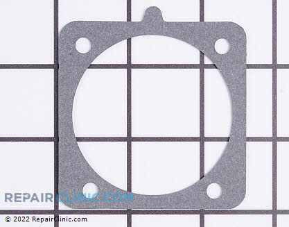 Crankcase Gasket (Genuine OEM)  98767A