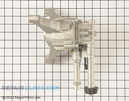 Pump Assembly (Genuine OEM)  308653007