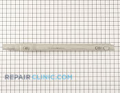 Wand - Part # 1638556 Mfg Part # 75979B-1