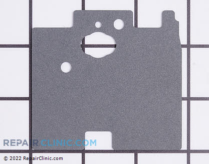Intake Manifold Gasket (Genuine OEM)  984762001