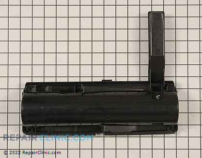 Brushroll Parts (OEM)  40309025