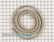 Door Seal - Part # 824151 Mfg Part # WB04T10001