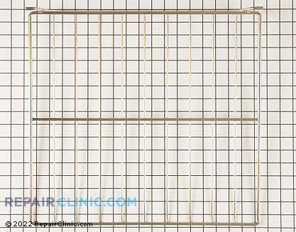 Oven Rack (OEM)  368821