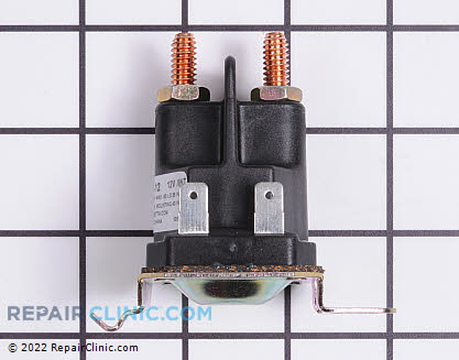 Reversing Valve Solenoid, Ariens Genuine OEM  21546294