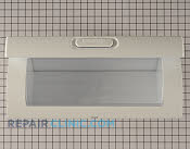 Vegetable Drawer - Part # 1303261 Mfg Part # 3391JJ2014B