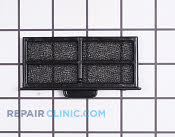 Filter - Part # 1605946 Mfg Part # 2790537600