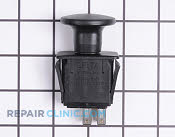 PTO Switch - Part # 1636424 Mfg Part # 93-9998