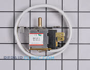 Temperature Control Thermostat - Part # 1224596 Mfg Part # RF-7350-128