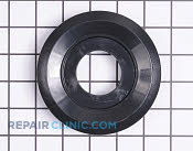 Wheel - Part # 1608043 Mfg Part # 38522086