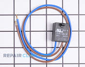Belt Switch - Part # 1950695 Mfg Part # UT41002A-36