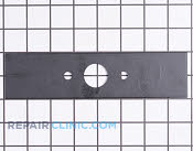Edger Blade - Part # 1657036 Mfg Part # 375-364