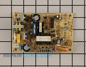 Main Control Board - Part # 1569075 Mfg Part # RF-5210-56