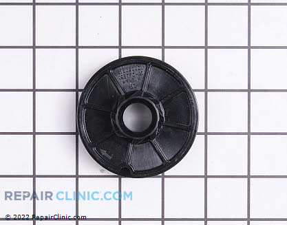 Recoil Starter Pulley (Genuine OEM)  98770A