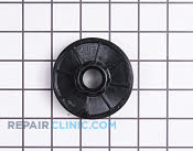 Recoil Starter Pulley - Part # 1949185 Mfg Part # 98770A