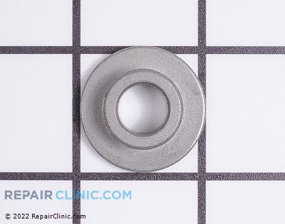 Spacer (Genuine OEM)  738-04154
