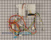 Wire Harness - Part # 1161366 Mfg Part # 442764