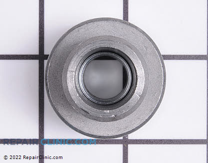 Bearing (Genuine OEM)  421836