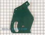 Bracket - Part # 1823379 Mfg Part # 682-3052-0665