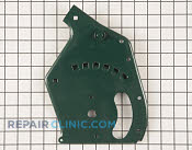 Bracket - Part # 1823384 Mfg Part # 682-3053-0665