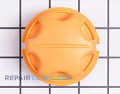 Bump Knob - Part # 1953801 Mfg Part # 518803001