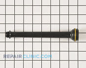 Dipstick Tube - Part # 1730031 Mfg Part # 36877