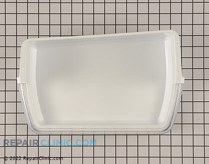 Door Shelf Bin (OEM)  DA97-06419B