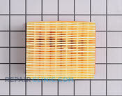 Air Filter - Part # 2018488 Mfg Part # 394173010