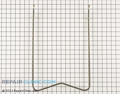 Norge Oven Bake Heating Element