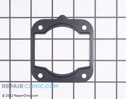 Gasket, Dolmar Genuine OEM  965531160