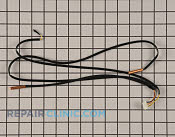 Thermistor - Part # 944714 Mfg Part # WP27X10026