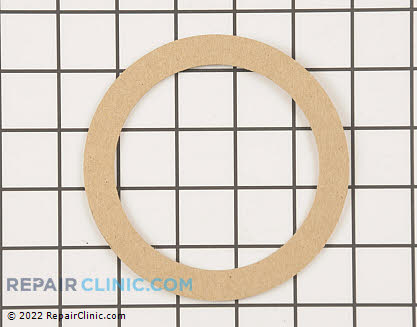 Whirlpool Garbage Disposer Flange Gasket
