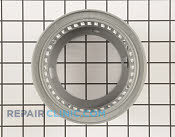 Grille Cyclone - Part # 1618101 Mfg Part # 2032388