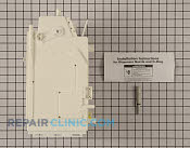 Detergent Dispenser - Part # 1195912 Mfg Part # 280198