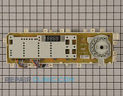Main Control Board - Part # 1185474 Mfg Part # 34001498