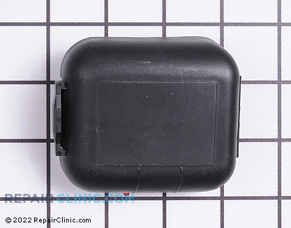 Air Cleaner Cover 753-04223 Main Product View