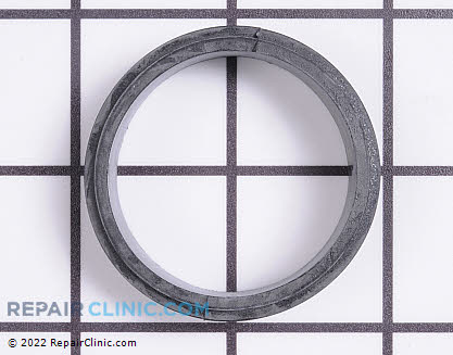 Seal (OEM)  WH41X10119 - $3.00