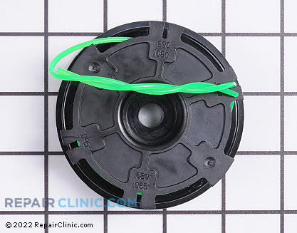 Spool (Genuine OEM)  791-153577B