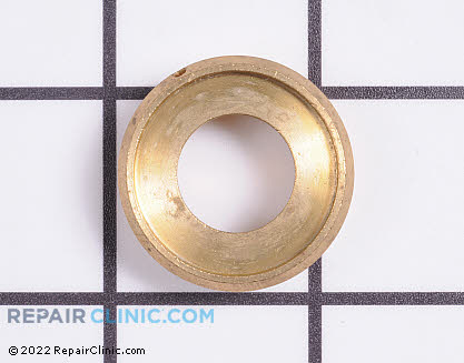 Karcher Pressure Washer Bushing