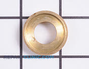 Bushing - Part # 1971167 Mfg Part # 5.112-576.0