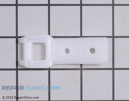 Door Hook (OEM)  DW-3550-01