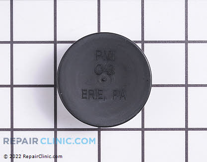 Hub Cap 00337700 Main Product View